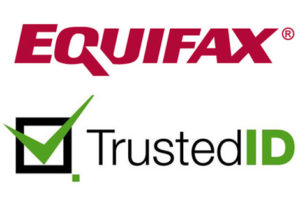 TrustedID Identity Theft Protection Company Powered by the Equifax Credit Bureau