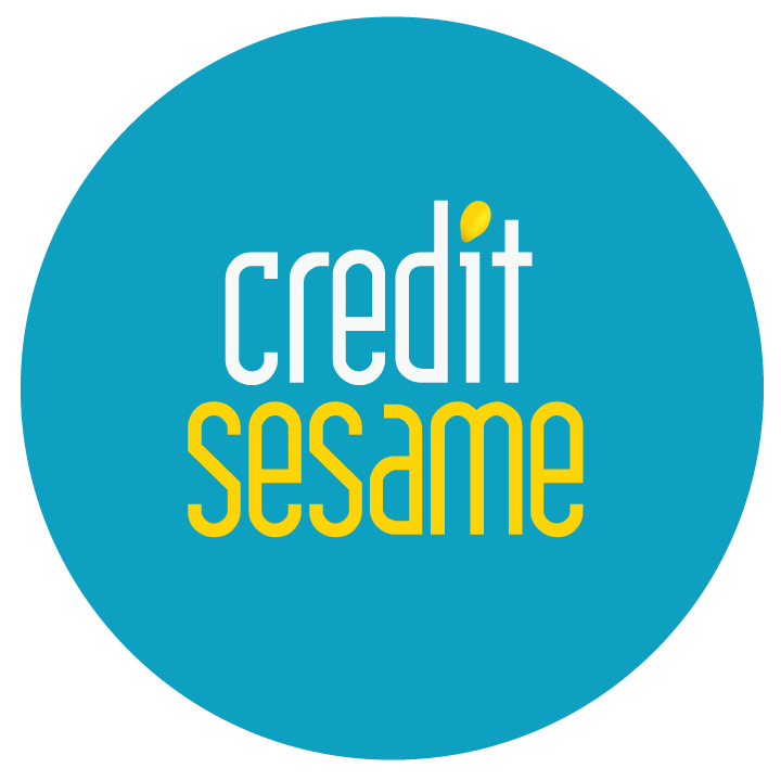 Credit Sesame Credit Monitoring and Identity Theft Protection Services