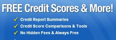 Benefits of Credit Karma Credit Monitoring Services
