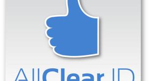 allclear-id