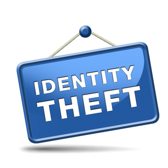 Best Identity Theft Companies