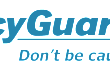 Privacy Guard Identity Theft Protection Company