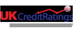 UK Credit Ratings