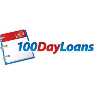 Cash loan percentage photo 9