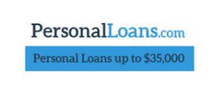 personalloans
