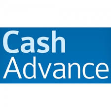 Cash advance holiday hours picture 7