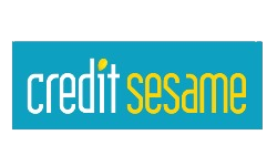 Credit Sesame Credit Report and Score Analysis Website