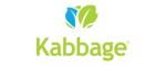 Logo for Kabbage Loan Provider Company