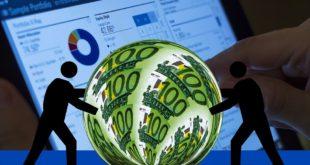 Peer Lending Reviewed