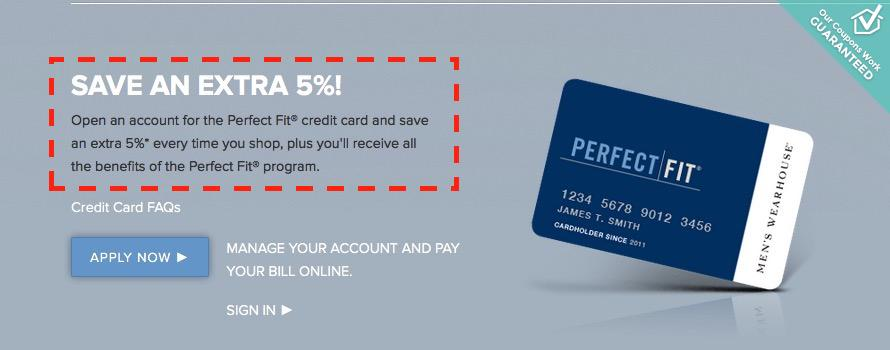 American Eagle Outfitters AEO Store Rewards Credit Card