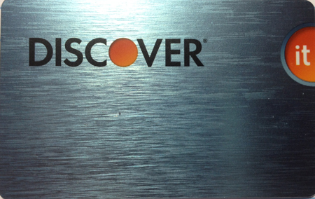 Best Secured Credit Cards That Convert To Unsecured