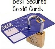 The Best Secured Credit Cards Available in 2016