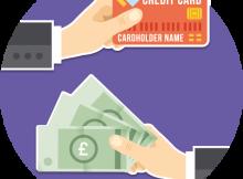 Best Cashback Reward Credit Cards