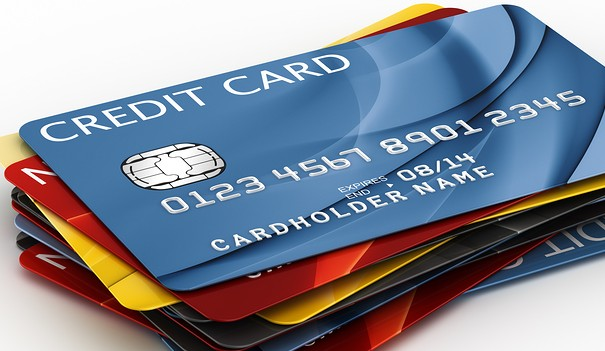 The Best Business Credit Cards for Small Business Owners