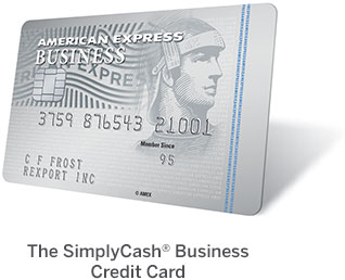 Best small business credit cards in 2018 elite personal finance the simplycash business unsecured credit card reheart Choice Image