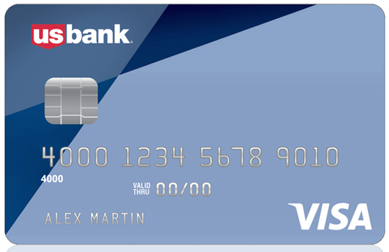 us bank secured credit card - Visa Secured Credit Card
