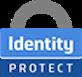 IdentityProtect Service