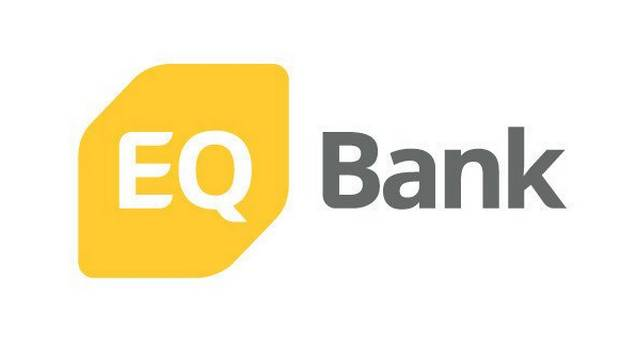 eq-bank