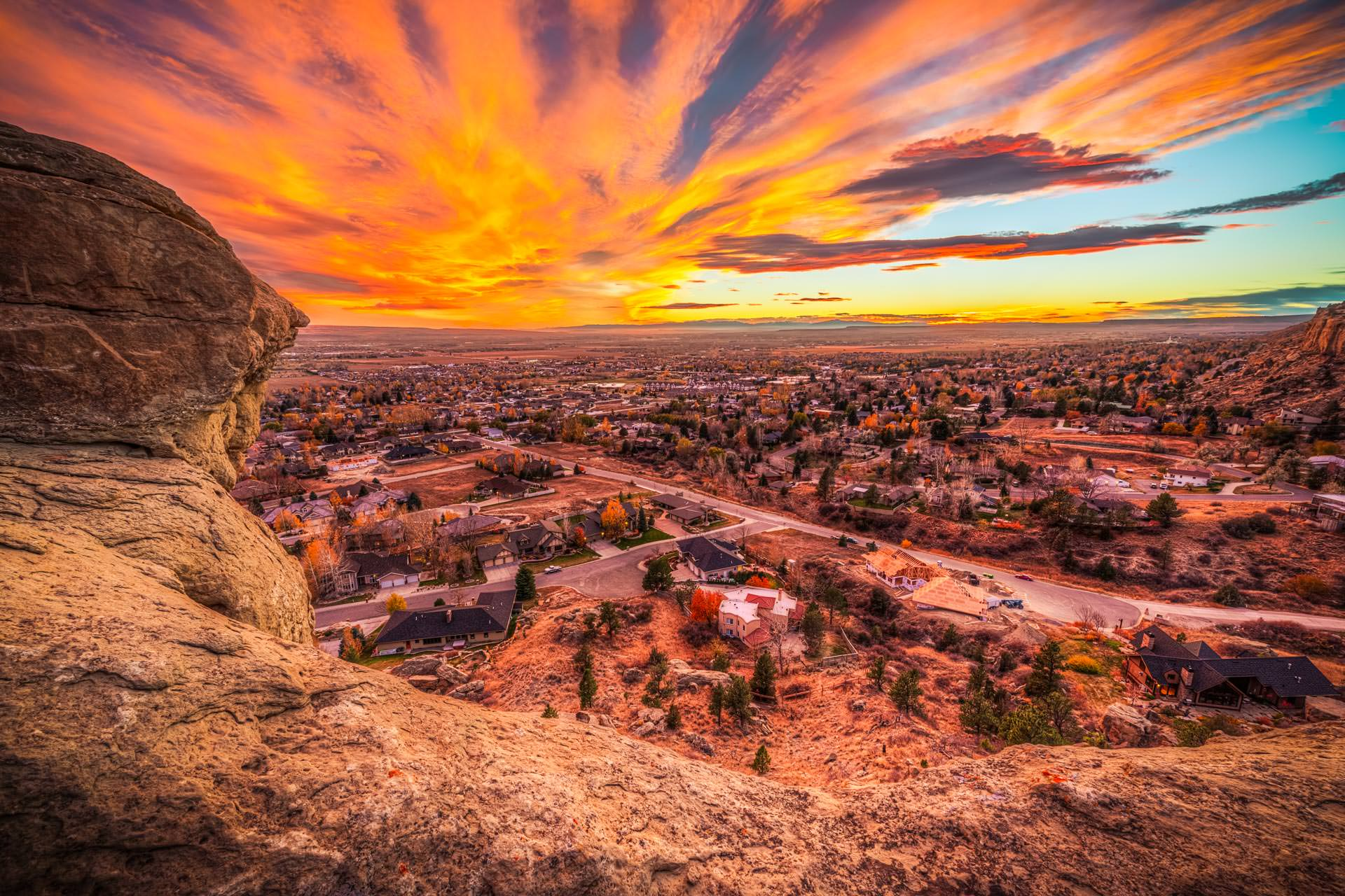 montana places safest cities personal contents finance