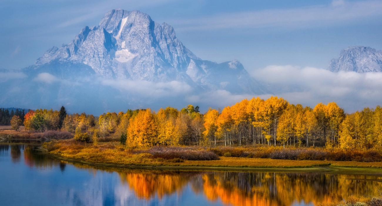 Wyoming  >> Safest Places To Live In Wyoming 2017 Elite Personal Finance