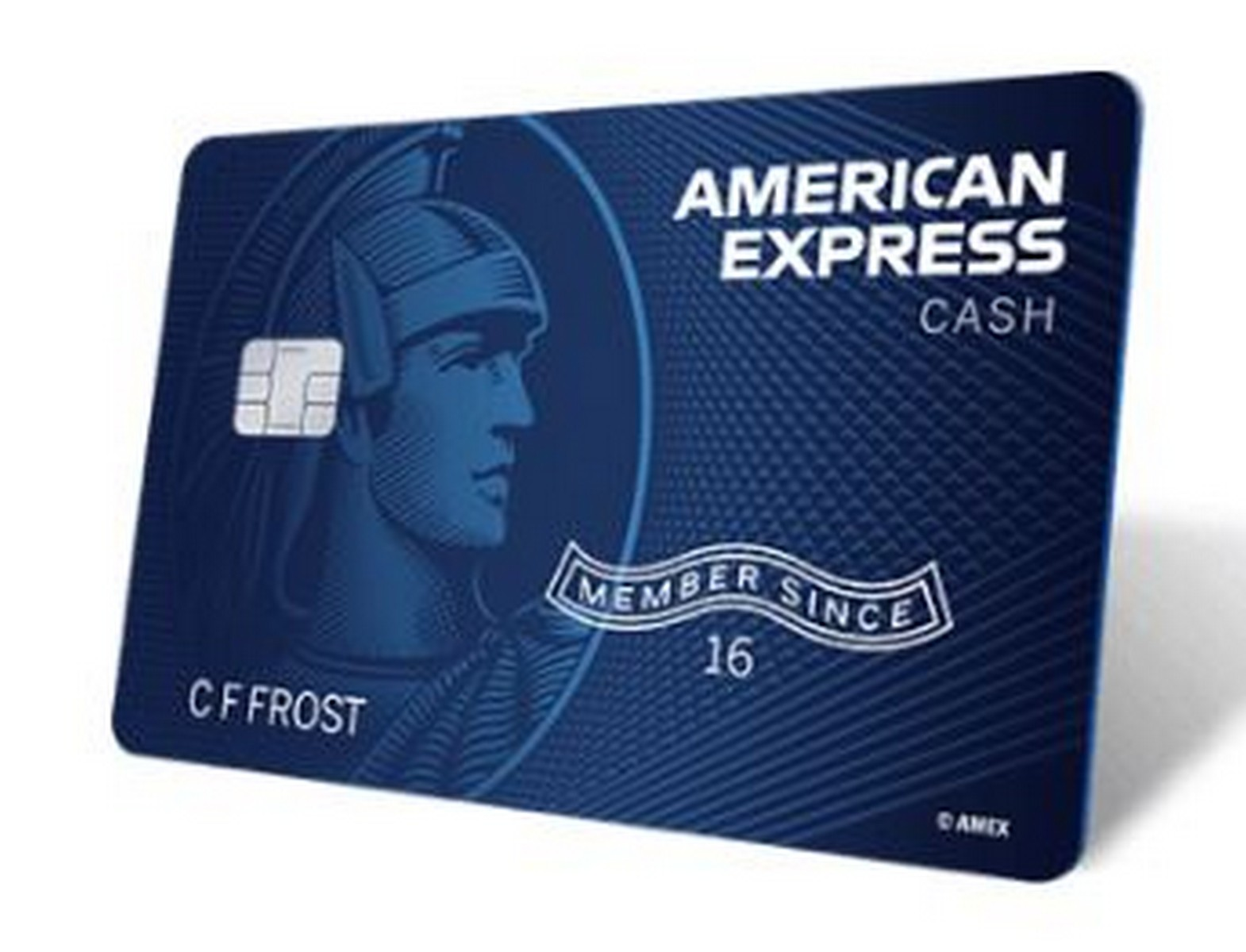 American Express Card Services >> American Express Cash Magnet Credit Card Review 300 Sign Up Bonus