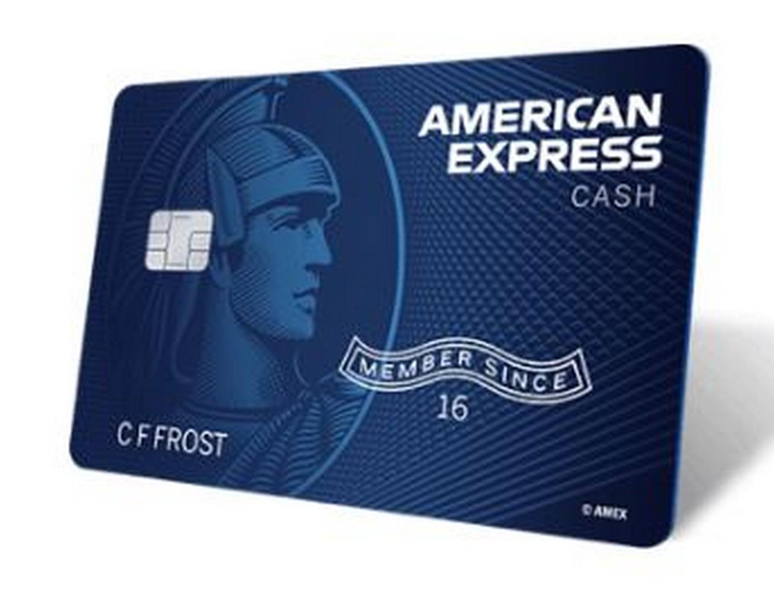 American express cash magnet credit card review 300 sign up bonus american express cash magnet credit card review 300 sign up bonus colourmoves