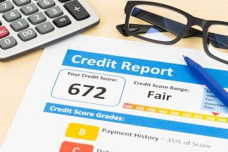 Best finance option for fair credit